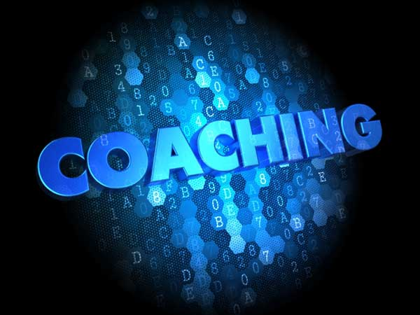 coaching du stress