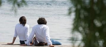 Consulter en thérapie de couple… et le sauver: Clinique Psychothérapeute Montréal