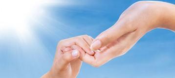 Consulter un Psychologue/Psychothérapeute à titre personnel à la Clinique Psychothérapeute Montréal
